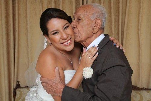 El matrimonio de Fabian Alberto y Maria Teresa en Cali, Valle del Cauca 11