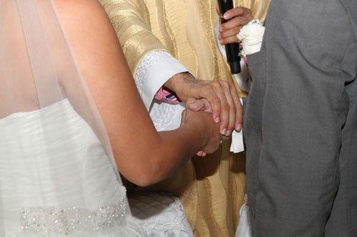 El matrimonio de Fabian Alberto y Maria Teresa en Cali, Valle del Cauca 17