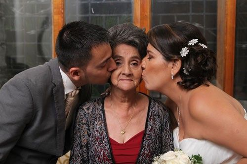 El matrimonio de Fabian Alberto y Maria Teresa en Cali, Valle del Cauca 52