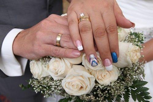 El matrimonio de Fabian Alberto y Maria Teresa en Cali, Valle del Cauca 57