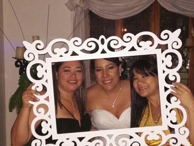 El matrimonio de Fabian Alberto y Maria Teresa en Cali, Valle del Cauca 60