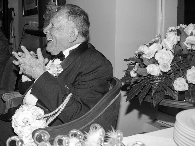 El matrimonio de Fernando y Sandra en Bogotá, Bogotá DC 84