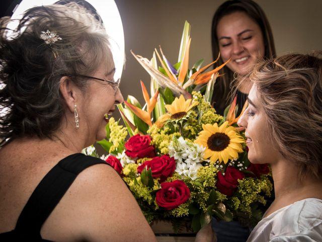 El matrimonio de Luis y Jessi en Medellín, Antioquia 24