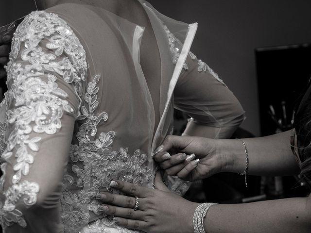El matrimonio de Luis y Jessi en Medellín, Antioquia 25