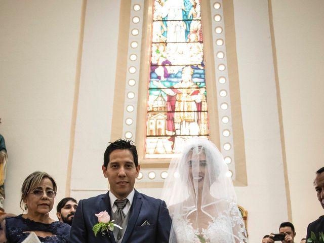 El matrimonio de Luis y Jessi en Medellín, Antioquia 32