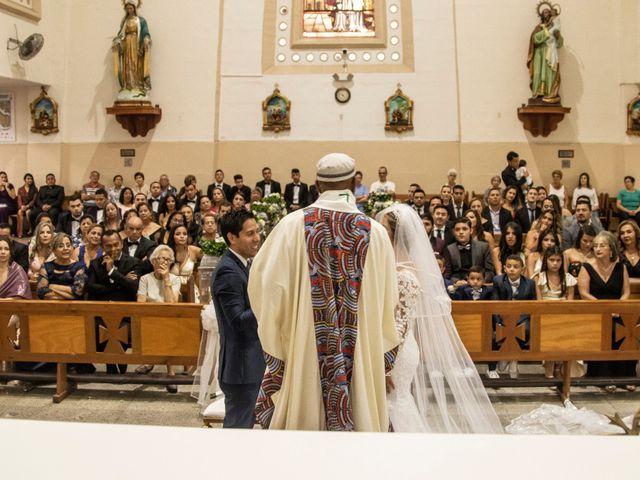 El matrimonio de Luis y Jessi en Medellín, Antioquia 46