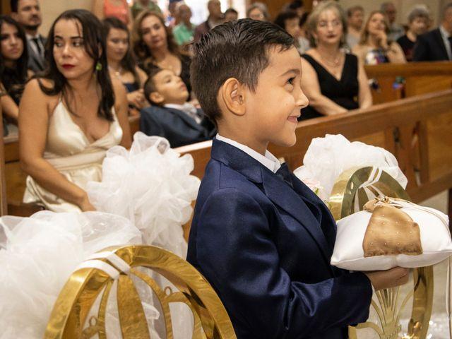 El matrimonio de Luis y Jessi en Medellín, Antioquia 51