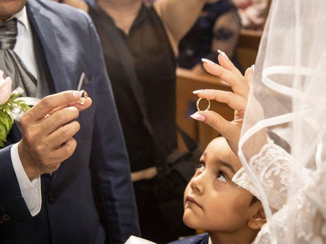 El matrimonio de Luis y Jessi en Medellín, Antioquia 52