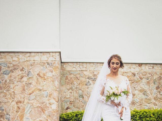 El matrimonio de Luis y Jessi en Medellín, Antioquia 65