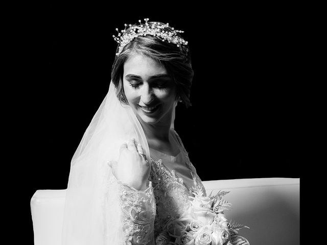 El matrimonio de Luis y Jessi en Medellín, Antioquia 100
