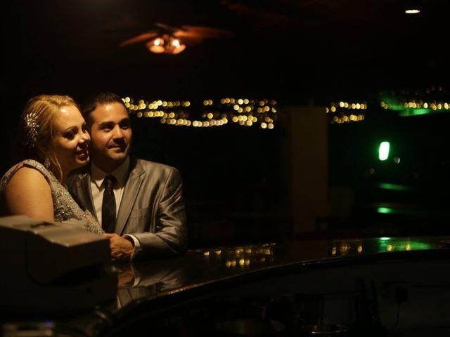 El matrimonio de Samuel   y Katherine   en Medellín, Antioquia 6