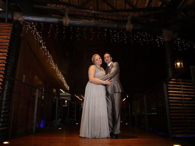 El matrimonio de Samuel   y Katherine   en Medellín, Antioquia 12