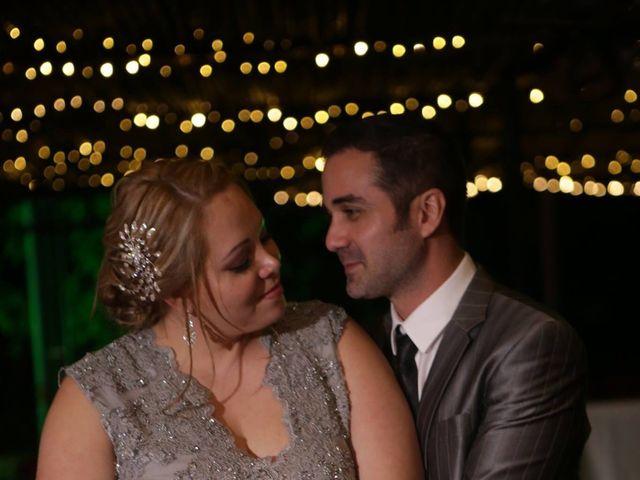 El matrimonio de Samuel   y Katherine   en Medellín, Antioquia 25