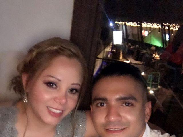 El matrimonio de Samuel   y Katherine   en Medellín, Antioquia 27