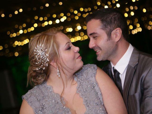 El matrimonio de Samuel   y Katherine   en Medellín, Antioquia 24