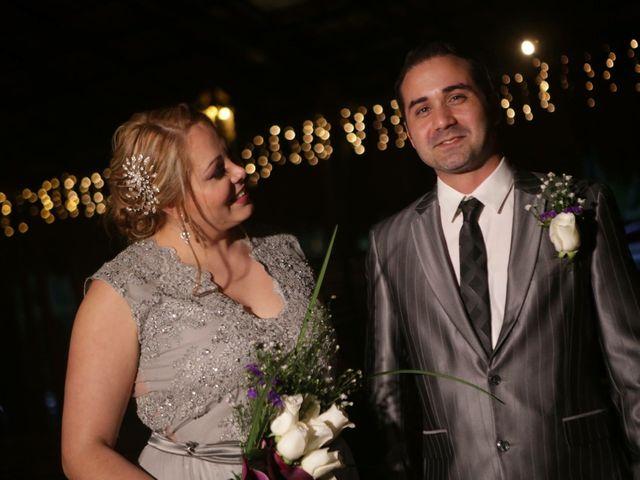 El matrimonio de Samuel   y Katherine   en Medellín, Antioquia 26