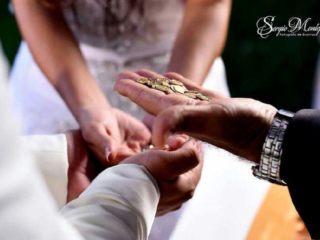 El matrimonio de Freddy David y Julie Marcela   en Villa del Rosario, Norte de Santander 15