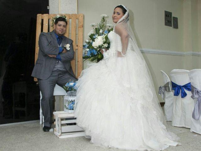 El matrimonio de Hugo y Joelis en Barranquilla, Atlántico 7