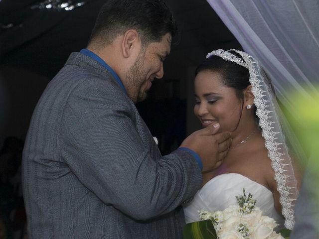 El matrimonio de Hugo y Joelis en Barranquilla, Atlántico 8