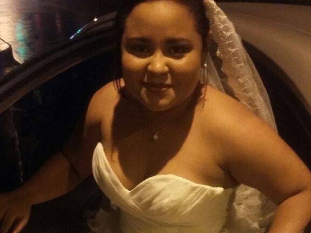 El matrimonio de Hugo y Joelis en Barranquilla, Atlántico 9