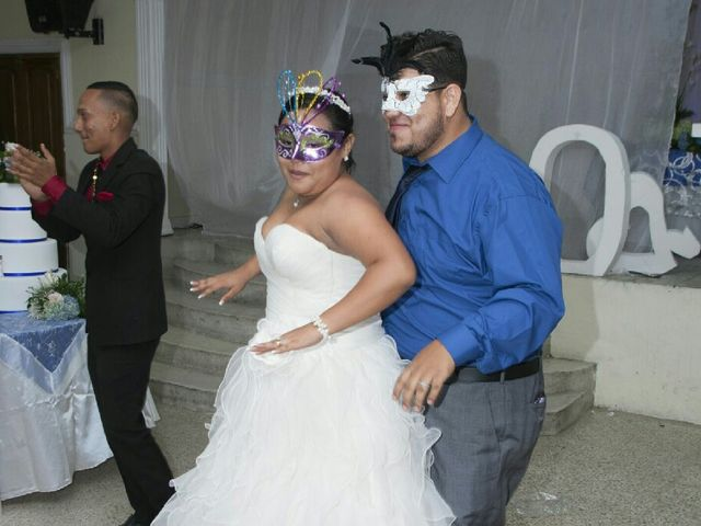 El matrimonio de Hugo y Joelis en Barranquilla, Atlántico 14