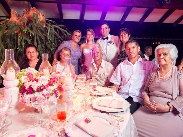 El matrimonio de Henry y Claudia en Jamundí, Valle del Cauca 12