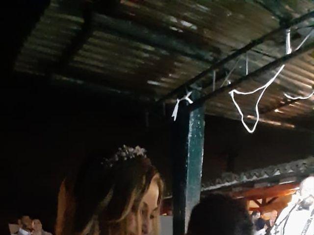 El matrimonio de Christian y Carolina  en El Rosal, Cundinamarca 22