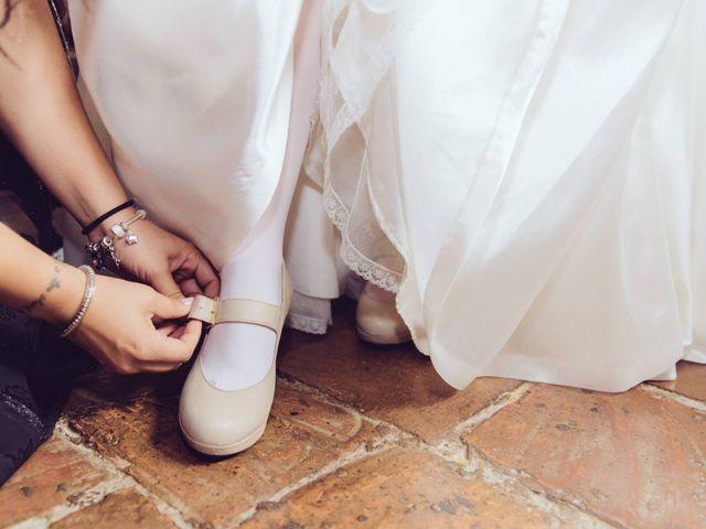 El matrimonio de Dan Cross y Carolina Paredes en Bogotá, Bogotá DC 40