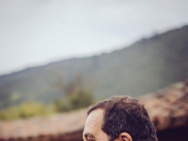 El matrimonio de Dan Cross y Carolina Paredes en Bogotá, Bogotá DC 48