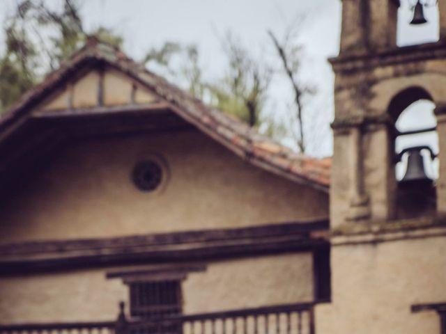 El matrimonio de Dan Cross y Carolina Paredes en Bogotá, Bogotá DC 82