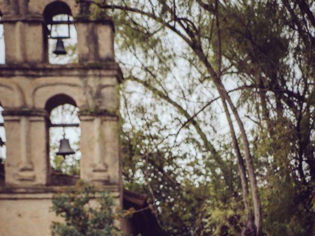 El matrimonio de Dan Cross y Carolina Paredes en Bogotá, Bogotá DC 106