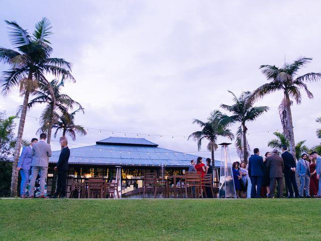 El matrimonio de Natalia y Adam en Rionegro, Antioquia 9