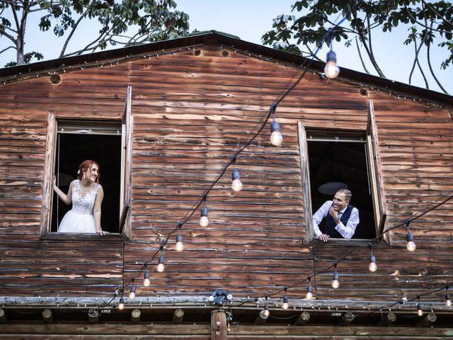 El matrimonio de Anderson y Maribel en Sabaneta, Antioquia 2
