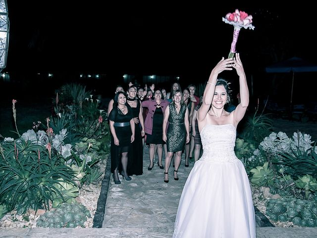 El matrimonio de Hans y Angélica en Tenjo, Cundinamarca 22