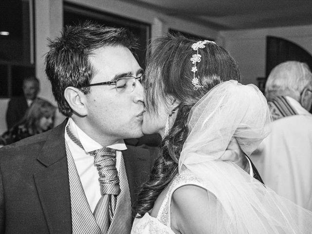 El matrimonio de Daniel  y Carolina en Cota, Cundinamarca 6