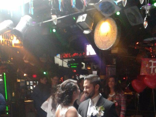 El matrimonio de Juan y Diana en Chía, Cundinamarca 3