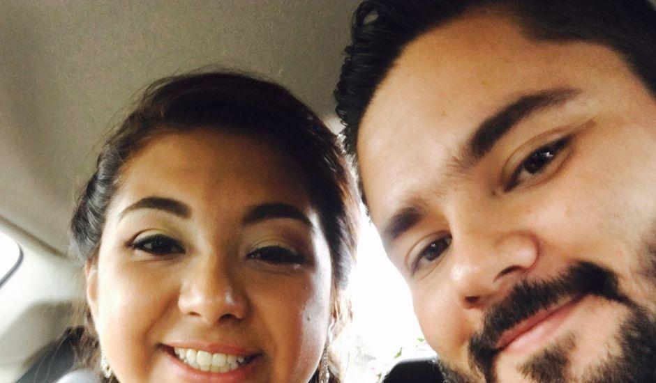 El matrimonio de Juan y Diana en Chía, Cundinamarca