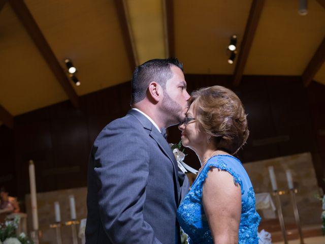 El matrimonio de Luis y Eliana en Medellín, Antioquia 31