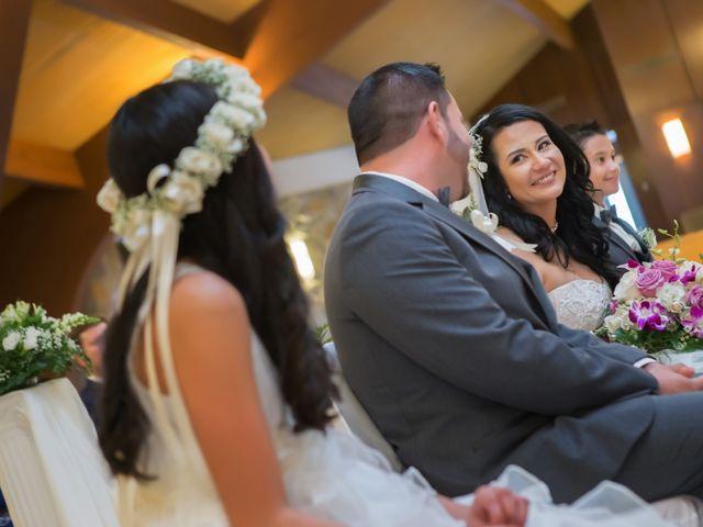 El matrimonio de Luis y Eliana en Medellín, Antioquia 36