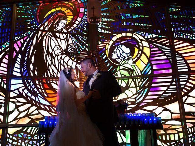 El matrimonio de Luis y Eliana en Medellín, Antioquia 39