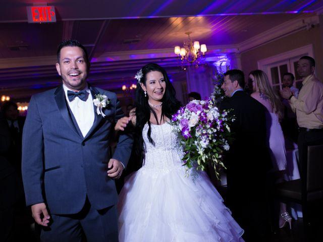 El matrimonio de Luis y Eliana en Medellín, Antioquia 54