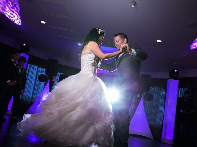 El matrimonio de Luis y Eliana en Medellín, Antioquia 59