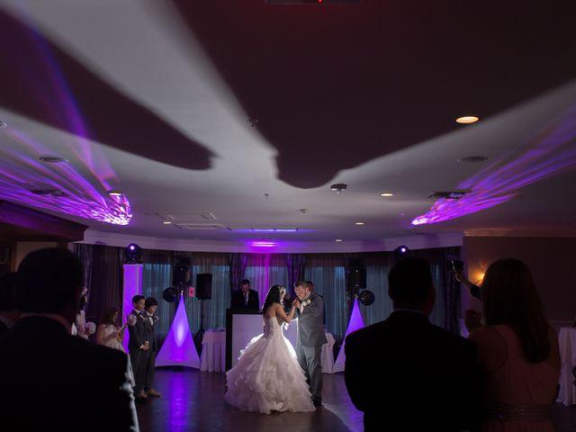 El matrimonio de Luis y Eliana en Medellín, Antioquia 60