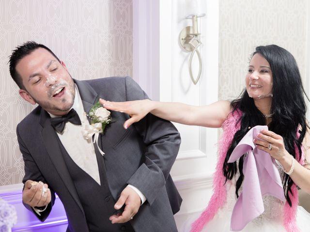 El matrimonio de Luis y Eliana en Medellín, Antioquia 69
