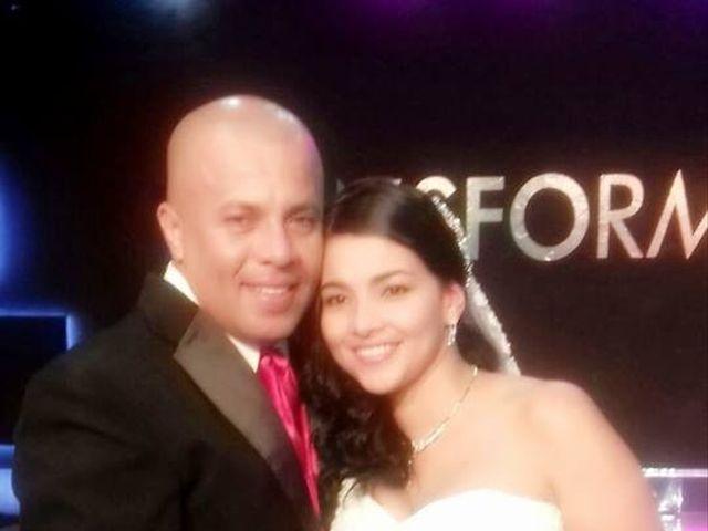 El matrimonio de Luis y Leidy  en Ibagué, Tolima 5