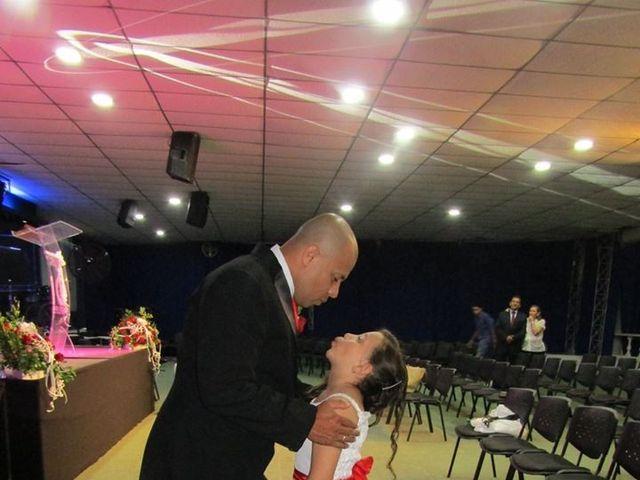 El matrimonio de Luis y Leidy  en Ibagué, Tolima 8