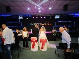 El matrimonio de Luis y Leidy  en Ibagué, Tolima 9