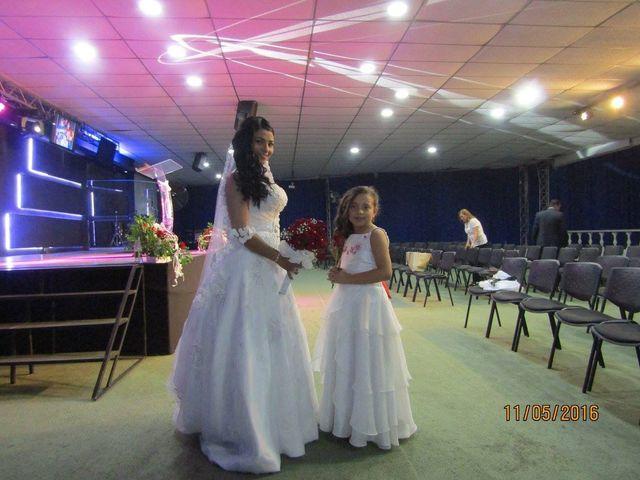 El matrimonio de Luis y Leidy  en Ibagué, Tolima 11