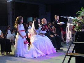 El matrimonio de Luis y Leidy  en Ibagué, Tolima 13