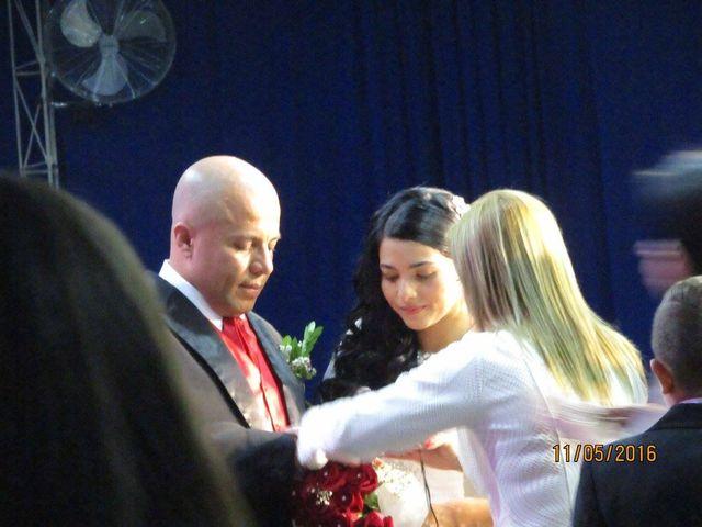 El matrimonio de Luis y Leidy  en Ibagué, Tolima 20